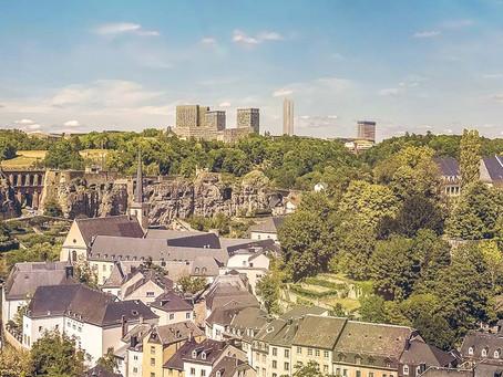 Courtier immobilier au Luxembourg : ce qu'il faut savoir