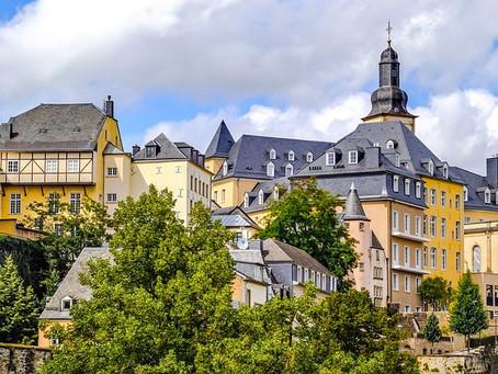 Où investir à Luxembourg Ville ? Les quartiers préférés des résidents du Grand-Duché