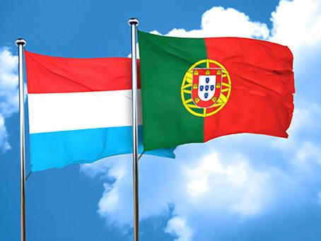 Luxembourg-Portugal : un lien économique et solidaire renforcé