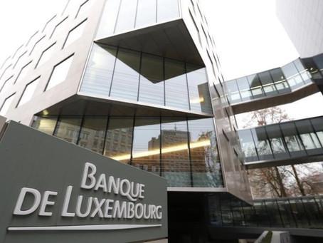 2021, le moment d'investir au Luxembourg ?