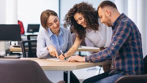 Un courtier en prêt hypothécaire pour votre crédit immobilier, quels avantages ?