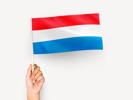 Hausse des prix du logement : le Luxembourg toujours champion !