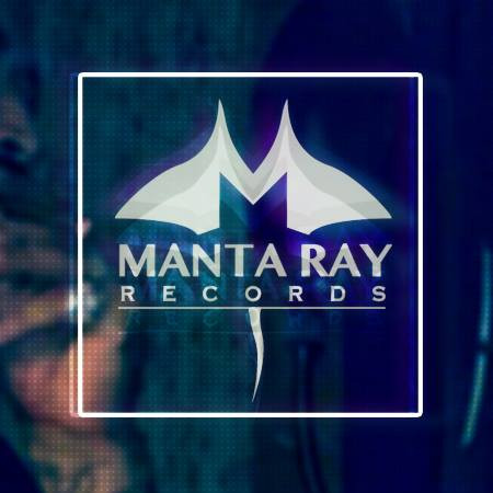 Helvete Inc. Joins Manta Ray Records Roster