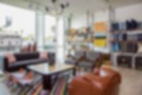 Furniture Design Los Angeles.jpg