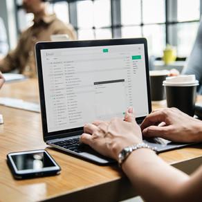 Advieswijzer | Loonkostenvoordelen 2019