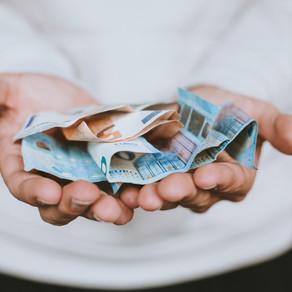 Opleidingskosten in aftrek op transitievergoeding
