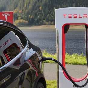 Check bijtelling aangifte 0%-emissie auto uit 2013