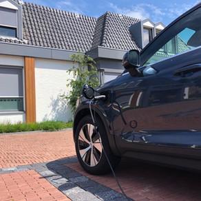 Lagere btw-correctie privégebruik auto mogelijk?