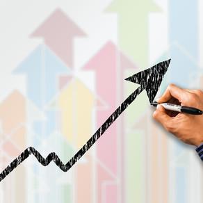 Beoordeel de hoogte van de winst