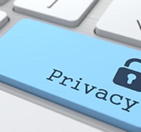 Strengere privacyregels per 25 mei 2018! Kom in actie