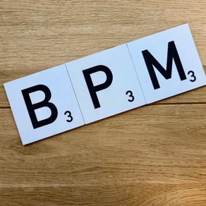 Nieuwe meetmethode BPM niet strijdig met Europees recht