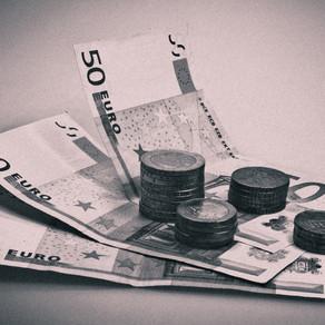 Meer gefactureerde dan afgedragen loonheffing: zwart loon?