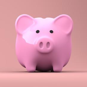 Minder belasting op sparen en beleggen!?