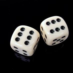 Verrekenmogelijkheid verlies bv naar 6 jaar