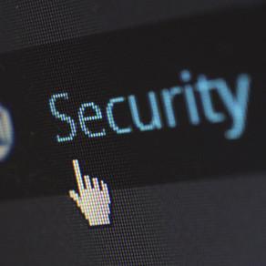 AVG | Hoe beveilig je persoonsgegevens tegen digitale bedreigingen?