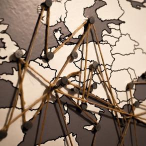 Zakendoen binnen de EU? Pas het btw-nultarief zorgvuldig toe