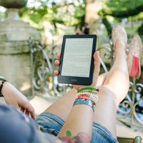 Vanaf 2020 lage btw op digitale boeken?
