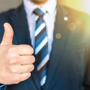 Top 5 wijzigingen voor de werkgever