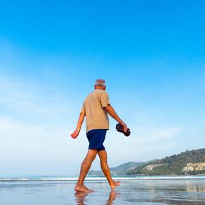 Ex moet meewerken aan oplossing pensioen in eigen beheer