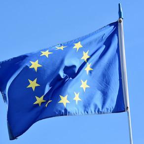 Verzekerd volgens EU-recht bij meerdere banen