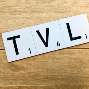 Deadline vaststelling TVL eerste kwartaal 2021 verlengd