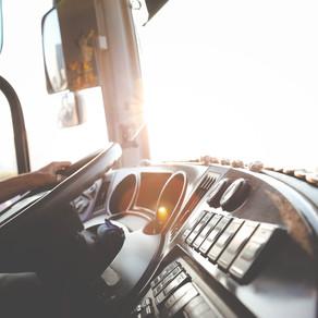 Europarlement stopt concurrentie Oost-Europese trucker