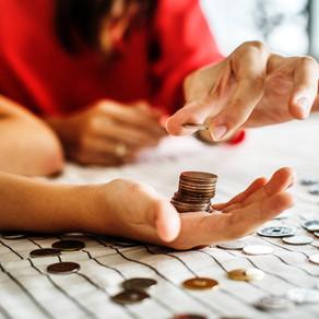 Advieswijzer | Alternatieve financieringsvormen 2019