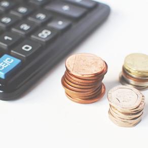 Besparen op sectorpremie ww aan banden