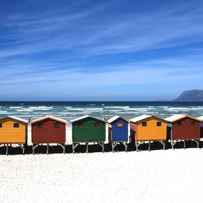 Vaak in jouw vakantiehuis? Hypotheek mogelijk aftrekbaar!