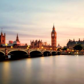 Impasse brexit: wat betekent dit fiscaal?