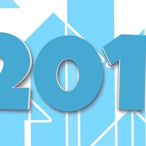 Maximale transitievergoeding hoger in 2019