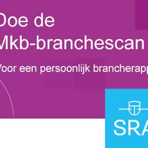 Tip: doe de mkb-branchescan!
