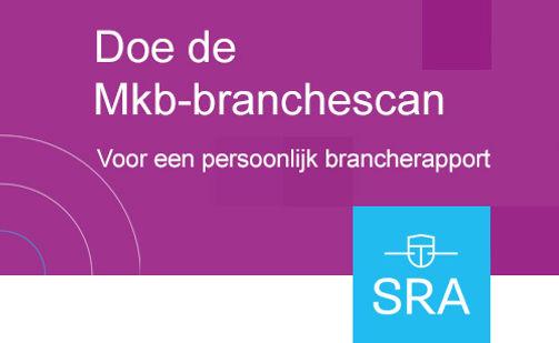 Branchescan SRA.jpg