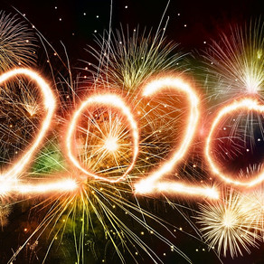 Einde jaar? Gebruik de werkkostenregeling optimaal
