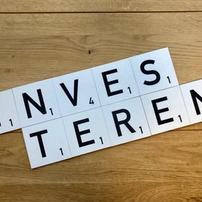Meer investeringsvoordelen in 2021