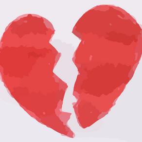 Dga-pensioen bij echtscheiding belast of niet?