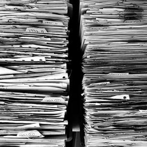 AVG: recht werknemer op personeelsgegevens
