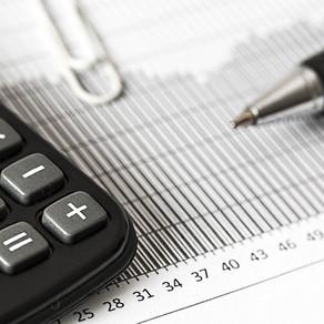 Stel belastingheffing uit met herinvesteringsreserve