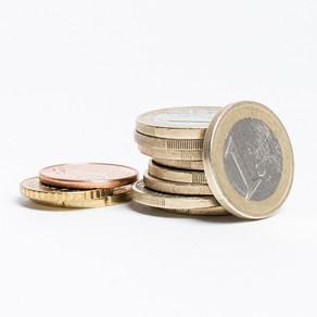 Miljoenennota 2021 | Geleidelijke verlaging zelfstandigenaftrek