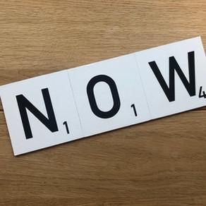 Uiterlijk 31 oktober definitieve NOW 1 aanvragen!
