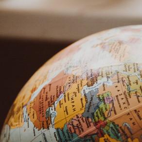 Normbedragen kennismigranten 2021