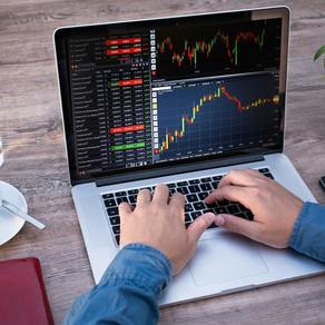 Voordeliger moment belastingheffing voor aandelenopties voor