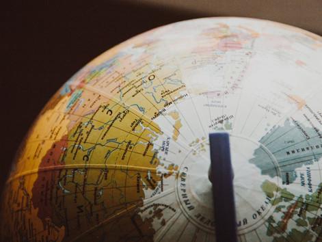 Salariseisen kennismigranten per 1 januari 2021 verhoogd