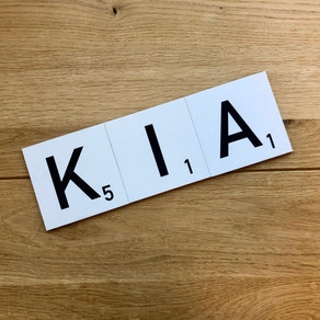 Meerdere ondernemingen: maximeer kleinschaligheidsinvesteringsaftrek (KIA)
