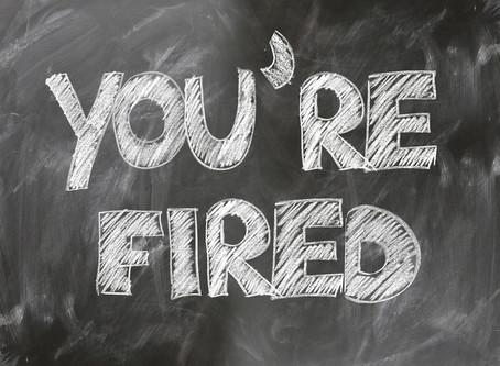 Verstoorde arbeidsrelatie door salarisverlaging vanwege coronacrisis