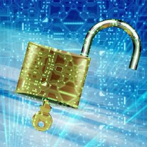 Wat betekenen de strengere privacyregels voor jou?