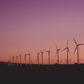 Pand minder waard door mogelijke horizonvervuiling?