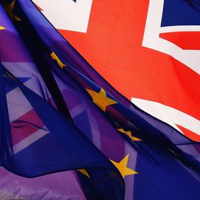 Deadline brexit 31 oktober? Bereid je voor