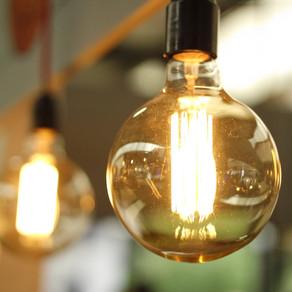 Energiezuinig investeren? Lagere aftrek in 2019
