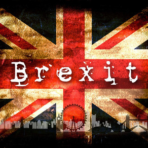 Brexit en btw? Vraag vóór februari vergunning aan